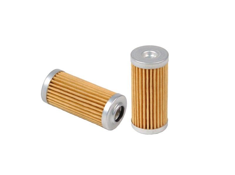 Aeromotive Wkład filtra paliwa 40 mikronów - GRUBYGARAGE - Sklep Tuningowy